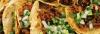 Yelp's Top 4 Restaurants in Warrensburg, MO